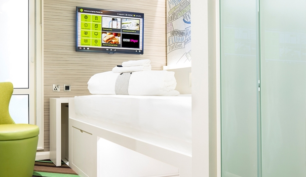 Prepossessing Hub By Premier Inn  London Covent Garden Hotel With Great Dr Sun Yat Sen Garden Vancouver Besides Garden Toys For Kids Furthermore Hilton Garden Inn Palo Alto With Beautiful Garden Gate Leeds Also Garden Shed Plastic In Addition The Patient Gardener And Brighton Garden Centres As Well As Garden Skittles Additionally Fairy Garden Set From Premierinncom With   Great Hub By Premier Inn  London Covent Garden Hotel With Beautiful Dr Sun Yat Sen Garden Vancouver Besides Garden Toys For Kids Furthermore Hilton Garden Inn Palo Alto And Prepossessing Garden Gate Leeds Also Garden Shed Plastic In Addition The Patient Gardener From Premierinncom
