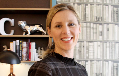Sitske, New Openings Hotel Manager:
