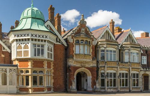 Local Guides | Things to do around the UK | Local guides by