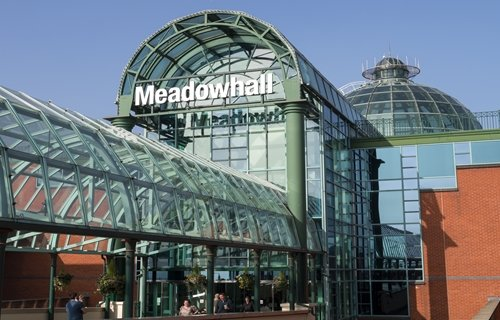 Meadowhall
