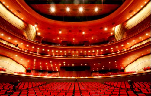 grand opera house seating plan belfast house design ideas