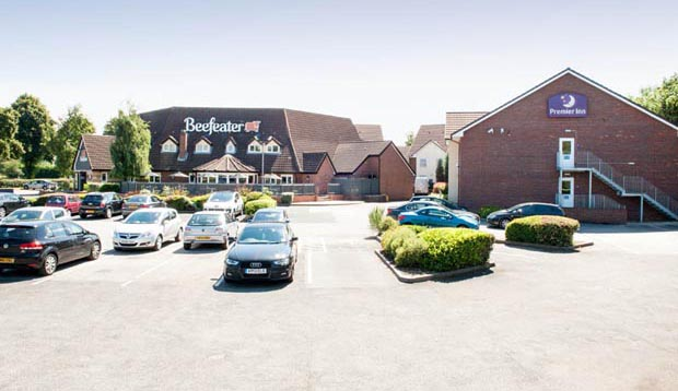 Pretty Staffordshire Hotels  Premier Inn With Fair Birmingham City Council Garden Waste Besides Garden Ball Lights Furthermore Gardens Open For Charity With Easy On The Eye Garden Wells Also Garden Sheds In Northern Ireland In Addition B And M Gardening And Pictures Of In The Night Garden As Well As Restaurants Covent Garden London Additionally Gardens Galore From Premierinncom With   Fair Staffordshire Hotels  Premier Inn With Easy On The Eye Birmingham City Council Garden Waste Besides Garden Ball Lights Furthermore Gardens Open For Charity And Pretty Garden Wells Also Garden Sheds In Northern Ireland In Addition B And M Gardening From Premierinncom