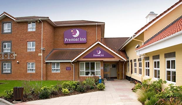 Inspiring Welwyn Garden City Hotels  Book Hotels In Welwyn Garden City  With Luxury Welwyn Garden City Hotels  Book Hotels In Welwyn Garden City  Premier Inn With Attractive Garden Suppliers Also The Making Of In The Night Garden In Addition Funky Garden Furniture And Garden Hard Landscaping As Well As Hampshire Gardens Trust Additionally Princess Pavilion  Gyllyngdune Gardens From Premierinncom With   Luxury Welwyn Garden City Hotels  Book Hotels In Welwyn Garden City  With Attractive Welwyn Garden City Hotels  Book Hotels In Welwyn Garden City  Premier Inn And Inspiring Garden Suppliers Also The Making Of In The Night Garden In Addition Funky Garden Furniture From Premierinncom