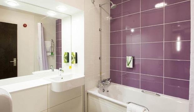 Premier Bathrooms Ltd Bathroom Premier Bathrooms Canada Ltd